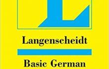 معرفی 7 کتاب فوق العاده برای یادگیری زبان آلمانی