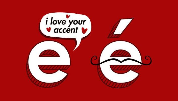 دوازده راهکار عملی برای بهبود لهجه انگلیسی