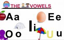 انگلیسی و پنج اشتباه رایج در تلفظ لغات