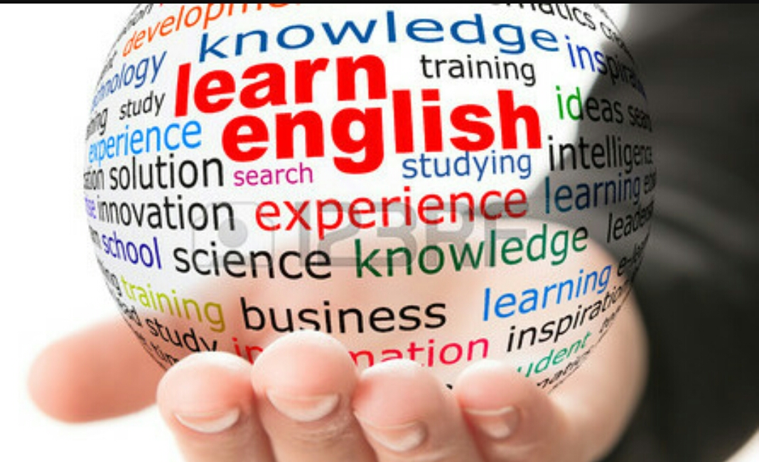 چرا تلفظ کلمات در زبان انگلیسی دشوار است؟