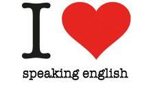 مشکلات صحبت کردن به زبان انگلیسی چیست