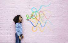 راز لحن و آهنگ صدا برای کسانی که در حال یادگیری زبان انگلیسی هستند