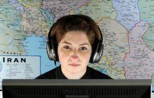 ۷ روش قطعی برای اصلاح و نحوه بیان زبان آموزان