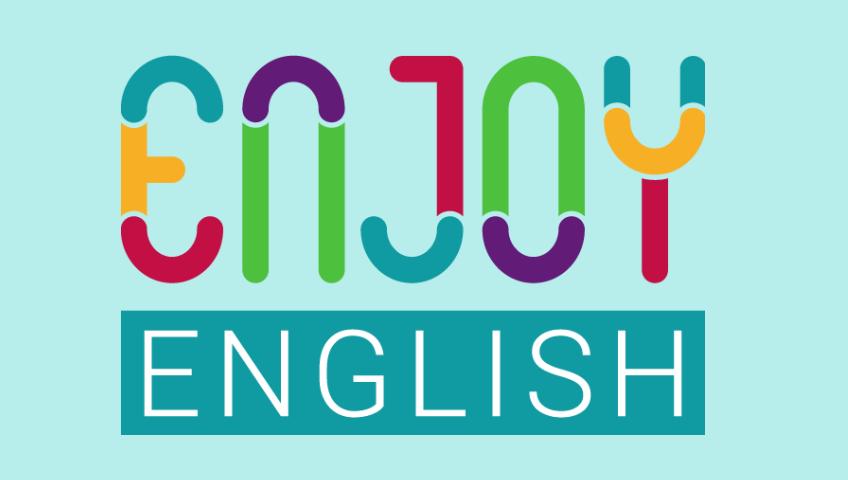 بررسی جامع استرس کلمات در زبان انگلیسی