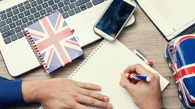 چهار مشکل که زبانآموزان انگلیسی با آن مواجه میشوند