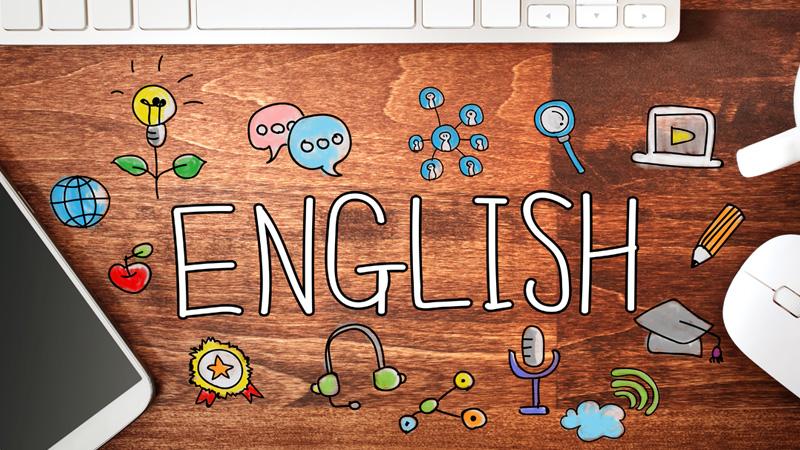 چرا باید از ارائه آسانسوری در آموزش انگلیسی استفاده کنیم؟