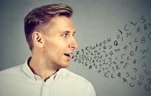 10 راه برای بهبود مهارت مکالمه در زبان انگلیسی