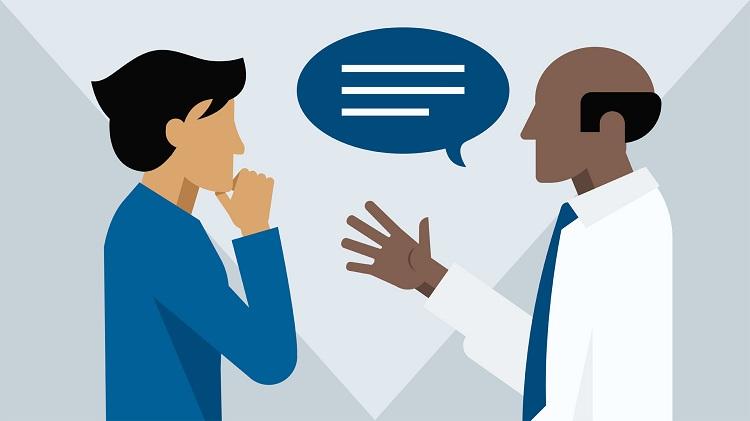 روشهایی برای افزایش مهارت شنیداری در زبان انگلیسی