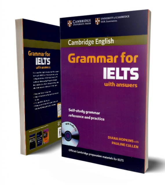 Cambridge-Grammar-for-IELTS-570x640