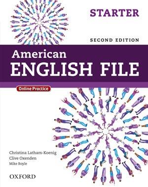 دانلود رایگان ۴ تا از بهترین و معروف ترین کتاب های زبان استارتر