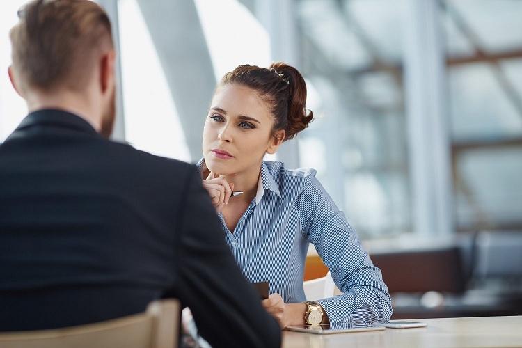 پنج روش برای بهبود مهارت گوش دادن