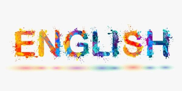 روشهای آسان برای حفظ قوانین مختلف زبان انگلیسی