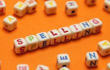 9 ترفند آسان برای بهبود هجی کردن کلمات انگلیسی