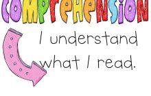 چگونه میتوان درک مطلب را بهبود بخشید؟