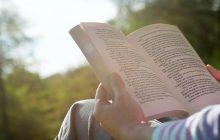 تمرین مهارتهای درک مطلب خواندن برای زبان آموزان