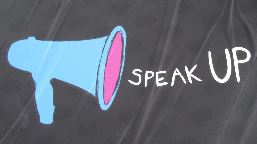چهار روش برای بهبود مهارتهای درک شنیداری