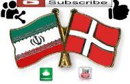 دانلود رایگان ۱۴ درس کاربردی آموزش زبان دانمارکی (بهمراه pdf)