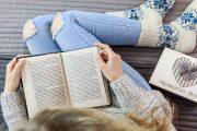 پنج ترفند در یادگیری درک مطلب برای دانش آموزان انگلیسی