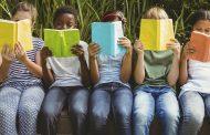6 نکته برای تقویت مهارت خواندن در کودکان