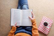 ۶ استراتژی برتر برای بهبود درک مطلب مبتدیان