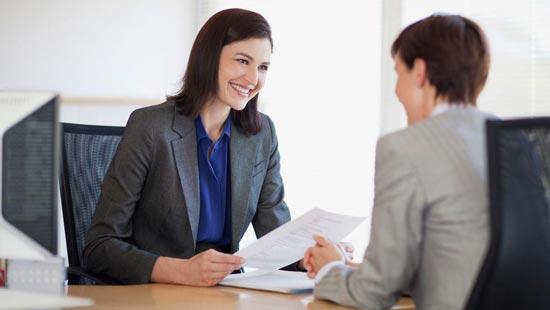 ۸ تا از معمول ترین سوالات تعیین سطح زبان و مصاحبه انگلیسی+ پاسخ