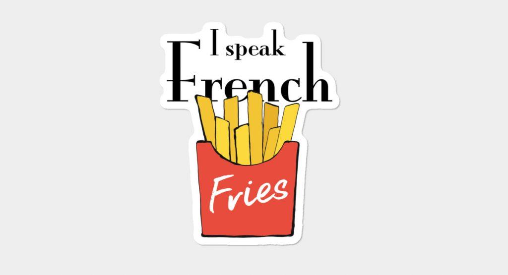 مواردی که برای تسلط به مکالمه زبان فرانسه باید رها کنید