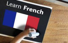 بهترین روش ها برای یادگیری زبان فرانسه
