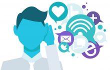 ترفندهایی برای بهبود مهارتهای شنیداری انگلیسی