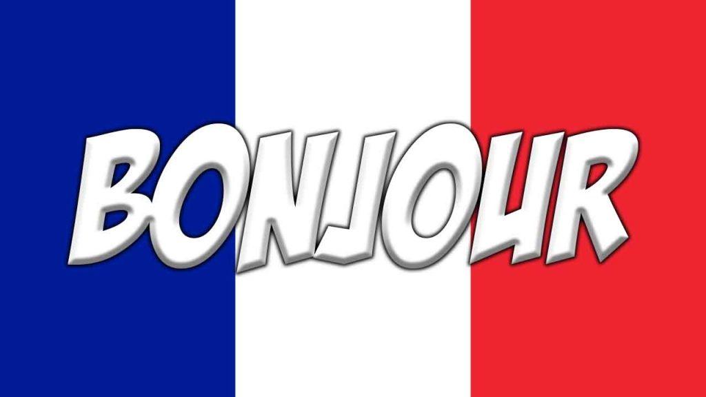 جلوگیری از اشتباهات رایج در تلفظ زبان فرانسه