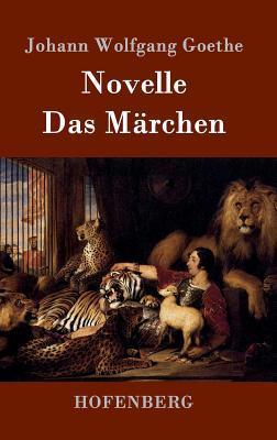۵ تا از بهترین داستان های کوتاه آلمانی برای تقویت یادگیری شما