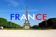 ۵ اشتباه رایج گرامری در زبان فرانسه