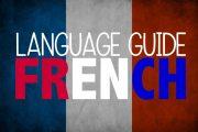 راهنمای جامع تلفظ زبان فرانسوی، قسمت چهارم