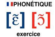 راهنمای جامع تلفظ زبان فرانسوی قسمت دوم