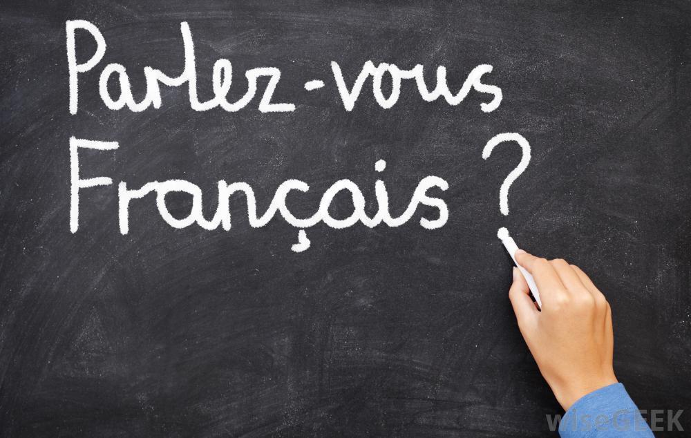 راهنمای جامع تلفظ زبان فرانسوی قسمت اول