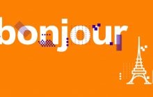 کلمات همآوا در زبان فرانسه که باید بدانید