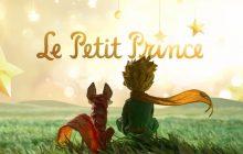 ۵ منبع برای تمرین خواندن به زبان فرانسوی