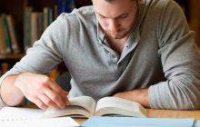 بهبود مهارتهای مکالمه با مطالعه فرانسوی