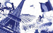 راهنمای کاربردی و مختصر درباره جنسیت اسامی فرانسوی