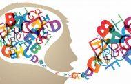 راههایی برای تسریع و بهبود تلفظ زبان انگلیسی