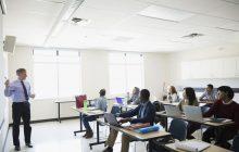 تنوع تلفظی دانش آموزان زبان انگلیسی