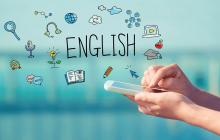10 نکته برای تلفظ بی عیب و نقص کلمات در زبان انگلیسی