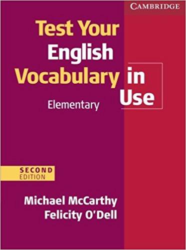 معرفی 5 کتاب فوق العاده برای خودآموزی انگلیسی