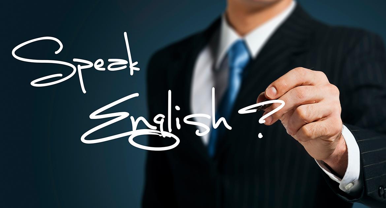 7 روش عالی برای تقویت بیان و استرس زبان آموزان انگلیسی