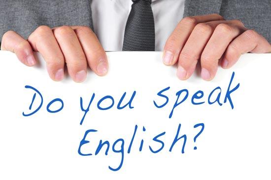 دانلود رایگان بیش از ۱۲ کتاب خارجی انگلیسی بسیار محبوب و جذاب