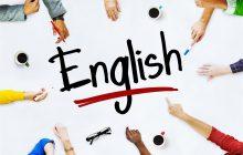 استرس در تلفظ کلمات و جملات انگلیسی