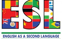 نکاتی برای تعامل با افرادی که انگلیسی زبان دوم آنها است