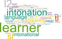 زبان آموزان انگلیسی چگونه لحن خود را تقویت کنند