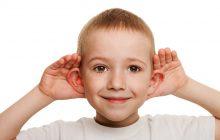 8 نکته برای بهبود مهارت گوش دادن جهت برقراری ارتباط بهتر
