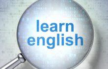 18 راه عملی و سرگرم کننده برای بهبود املای انگلیسی