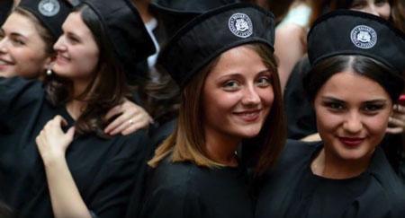 georgia-girls-in-berets